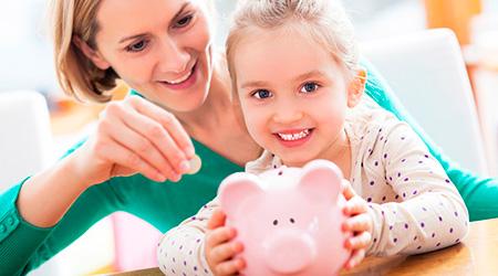 Поможем взять кредит с плохой кредитной историей